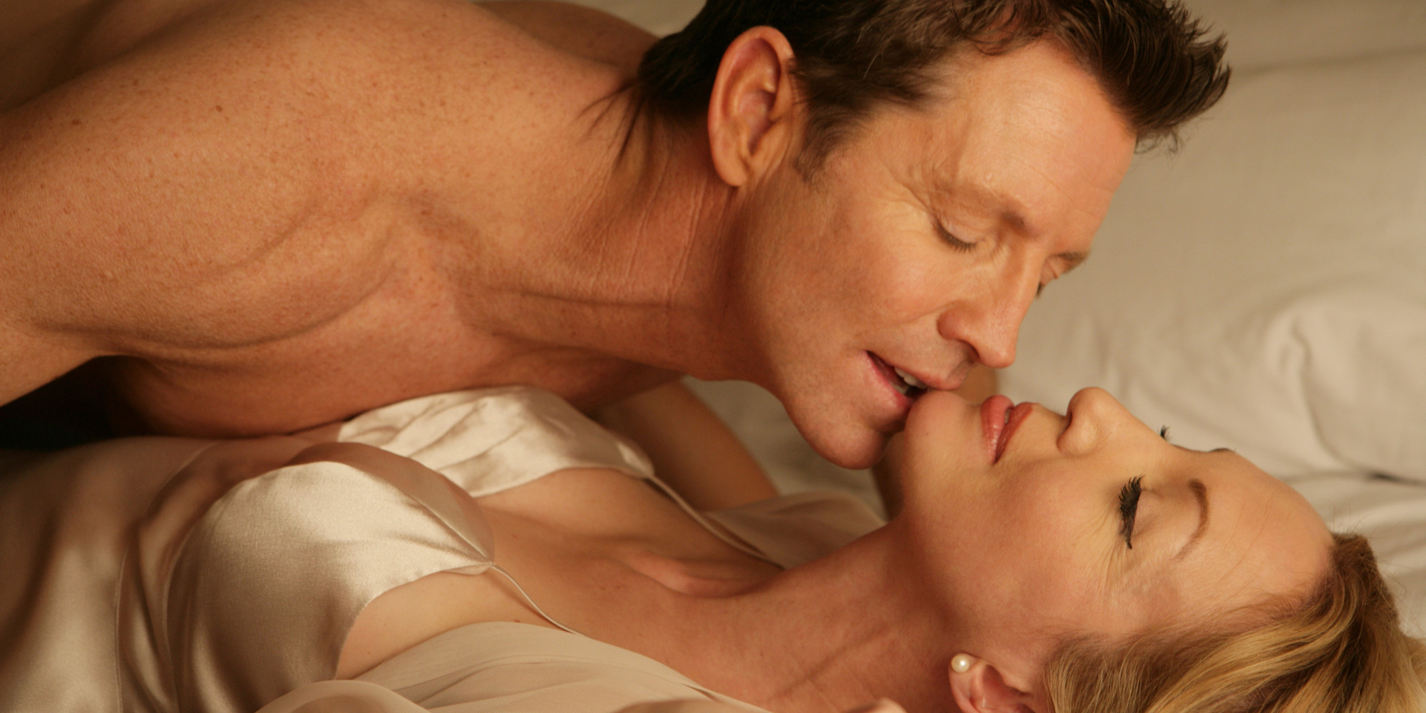 older-couples-making-love-free-videos