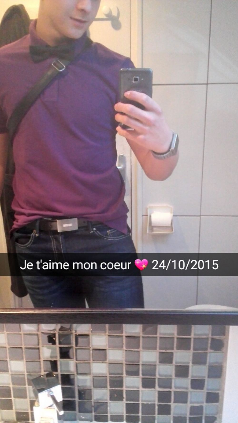 plan cul cher annonce sexe basse normandie
